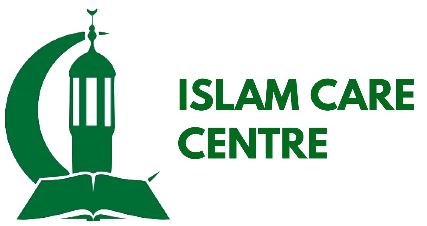 Islam Care Centre